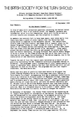Custom essay original