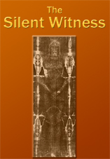 Image result for silent witness shroud of turin